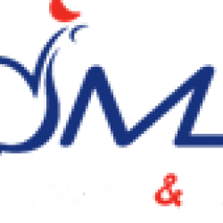 FNOMS - Fédération Nationale des Offices Municipaux du Sport