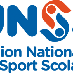 UNSS - Union Nationale du Sport Scolaire